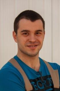 Bartosz B.