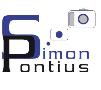 Fotografie Simon Pontius